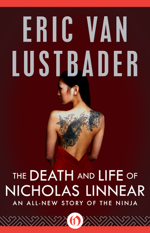 The Death and Life of Nicholas Linnear